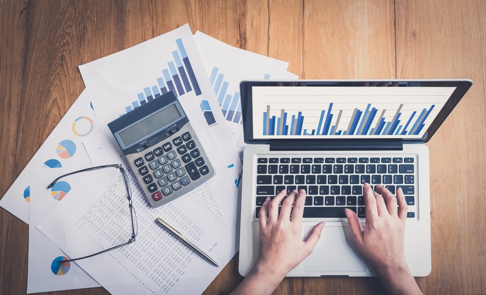accounting courses BSC GROUP